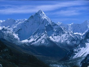 himalaya-featured