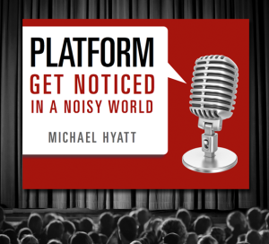platform-theater